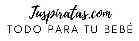 tuspiratas.com